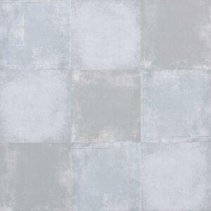 GERFLOR Quadrotti Adesivi Pvc Design  Square Clear 30,5 X 30,5 Cm 1 M²