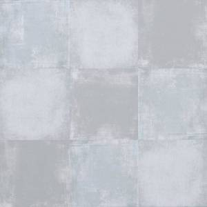 GERFLOR Quadrotti Adesivi Pvc Design  Square Clear 30,5 X 30,5 Cm 1 M²
