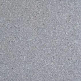 GERFLOR Quadrotti Adesivi Pvc Prime  Granite Grey 30,5 X 30,5 Cm 1 M²
