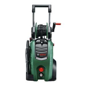 Bosch Idropulitrice 140 Bar  2100 W Advanced Aquatak 140 Induzione Portata 450 L/h