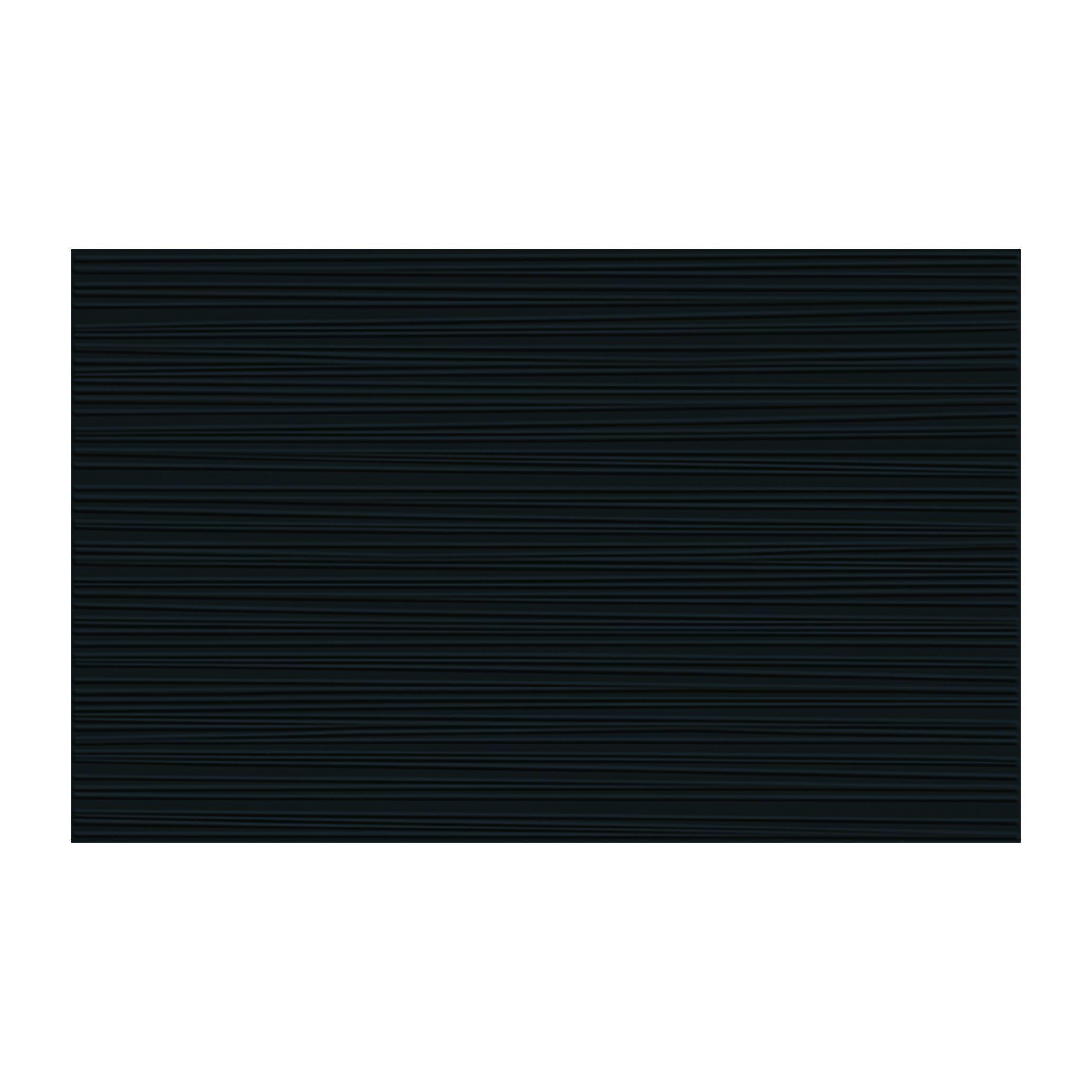 Rivestimento Royal Black 25x40x0,70 Cm Pei3 Bicottura