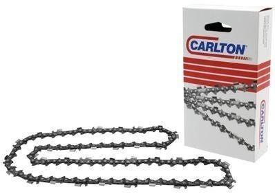 carlton catena  passo 3/8 mini 33 maglie spessore 1,3 per troncarami