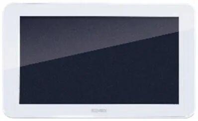 vimar_elvox_videocitofonia monitor supplementare 7'' per kit videocitofonico elvox k40910