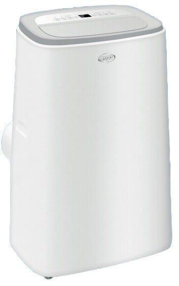 argo condizionatore portatile argo iro plus 12000 btu classe a/a pompa di calore eer 2,61 cop 2,5