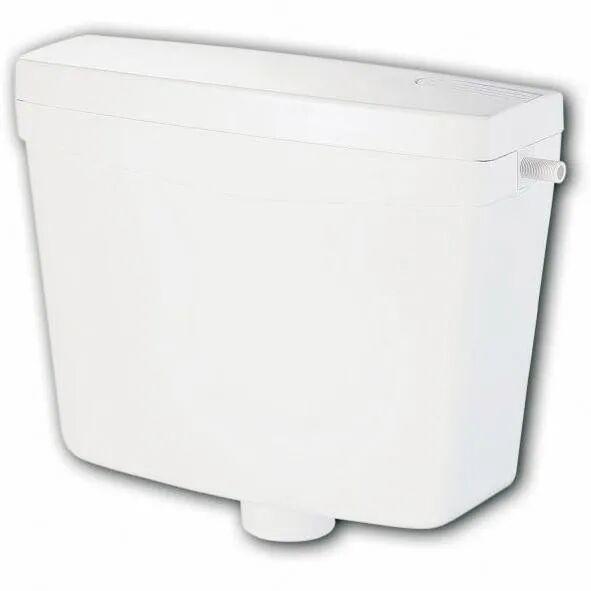ig_incerti_plast cassetta wc a zaino elba-2 9 l comando start-stop