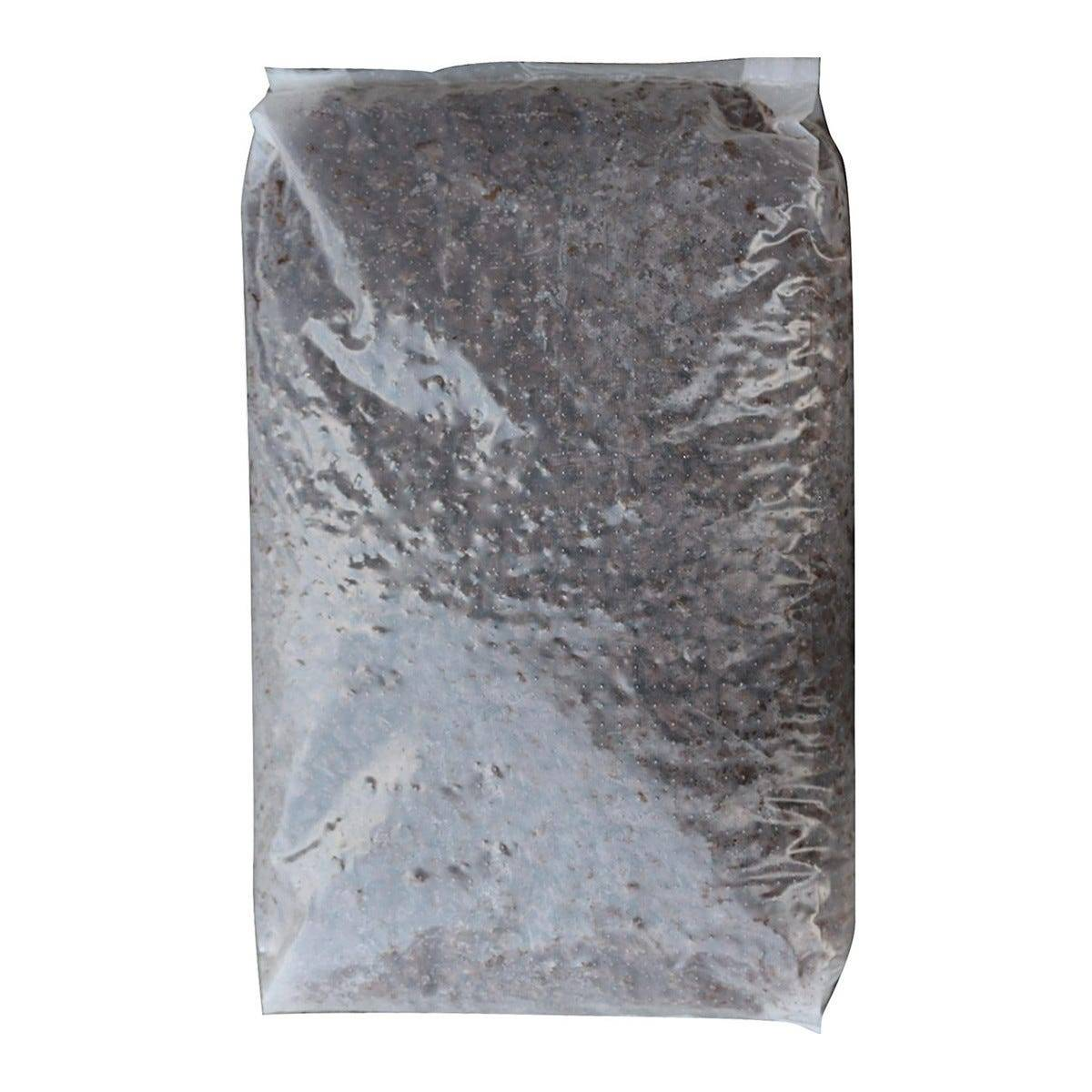 Lapillo Vulcanico 10/18 Mm 17 Kg