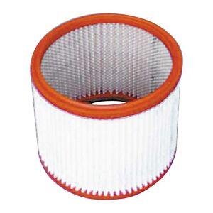 LAVOR Filtro Lavabile Wash Per 20 L E 30 L
