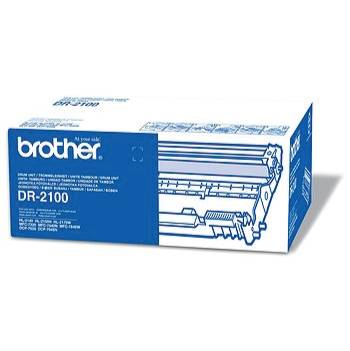 Brother Dr-2100 Per Mfc-7840w