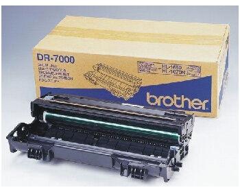 Brother Dr-7000 Per Hl-1870