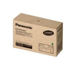Panasonic Kx-Fat410x Per Kx-Mb1500