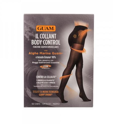 guam il collant body control