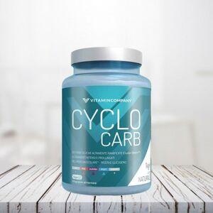 Vitamincenter Cyclo Carb 1 Kg