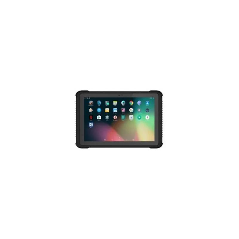 ruggetech tablet - fieldpad 10 android 3g/gps no stilus pen - t106a02b11f2 - ruggetech