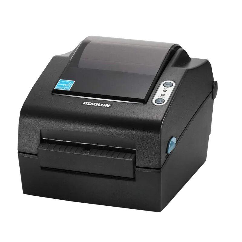 Bixolon SLPDX420 stampante termica senza ribbon 203dpi SLP-DX420