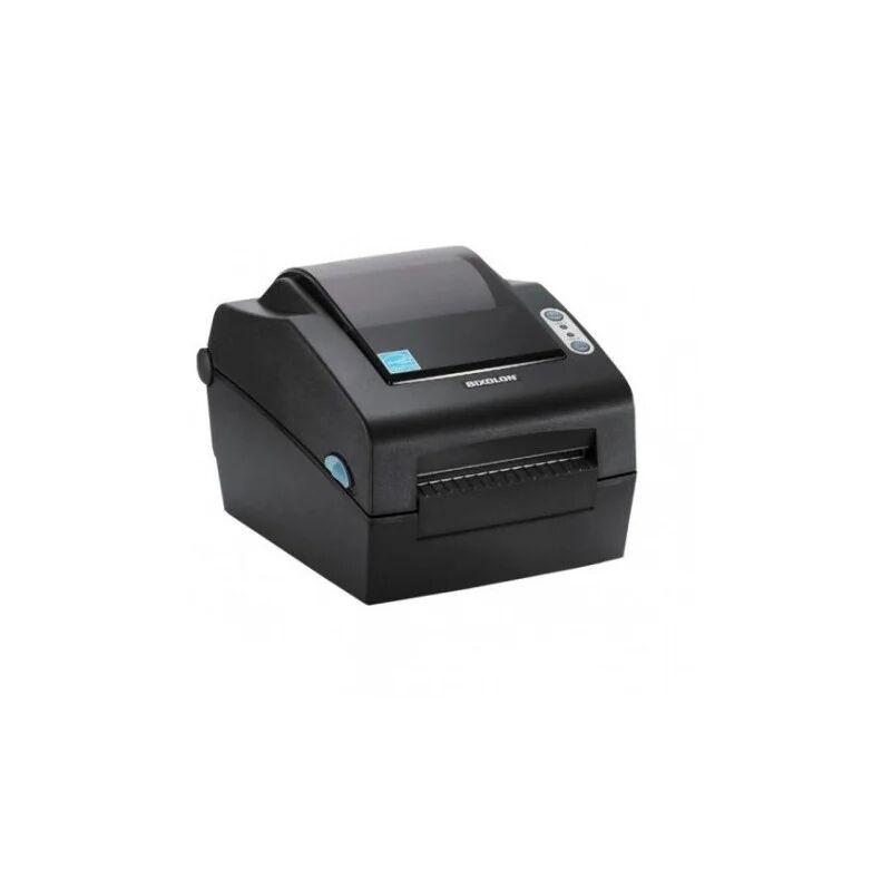 Bixolon SLPTX400E Ethernet stampante termica Standard 200dpi SLP-TX400E/BEG SLP-TX400