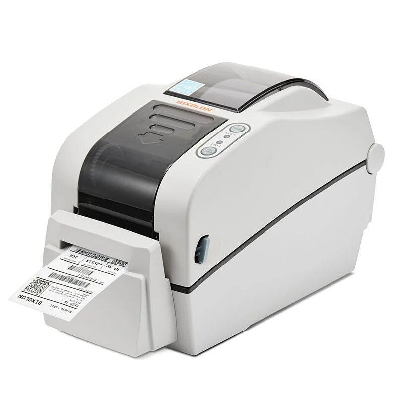 Bixolon SLP-DX223 Stampante Termica Diretta 300dpi SLP-DX220