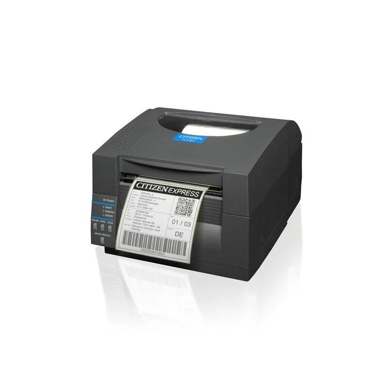 Citizen CL S521 Stampante Termica Diretta