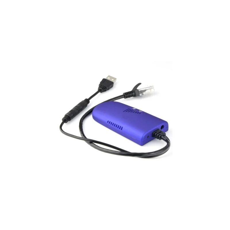 3i RETAIL SOLUTION Adattatore USB Wireless Mini 300 Mdps per RT30-3i Retail Registratori di cassa RT