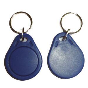 Omnitek-ID 1000 Portachiavi RFID 125KHz - Portachiavi