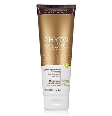 phyto specific creme hydratante coiffante