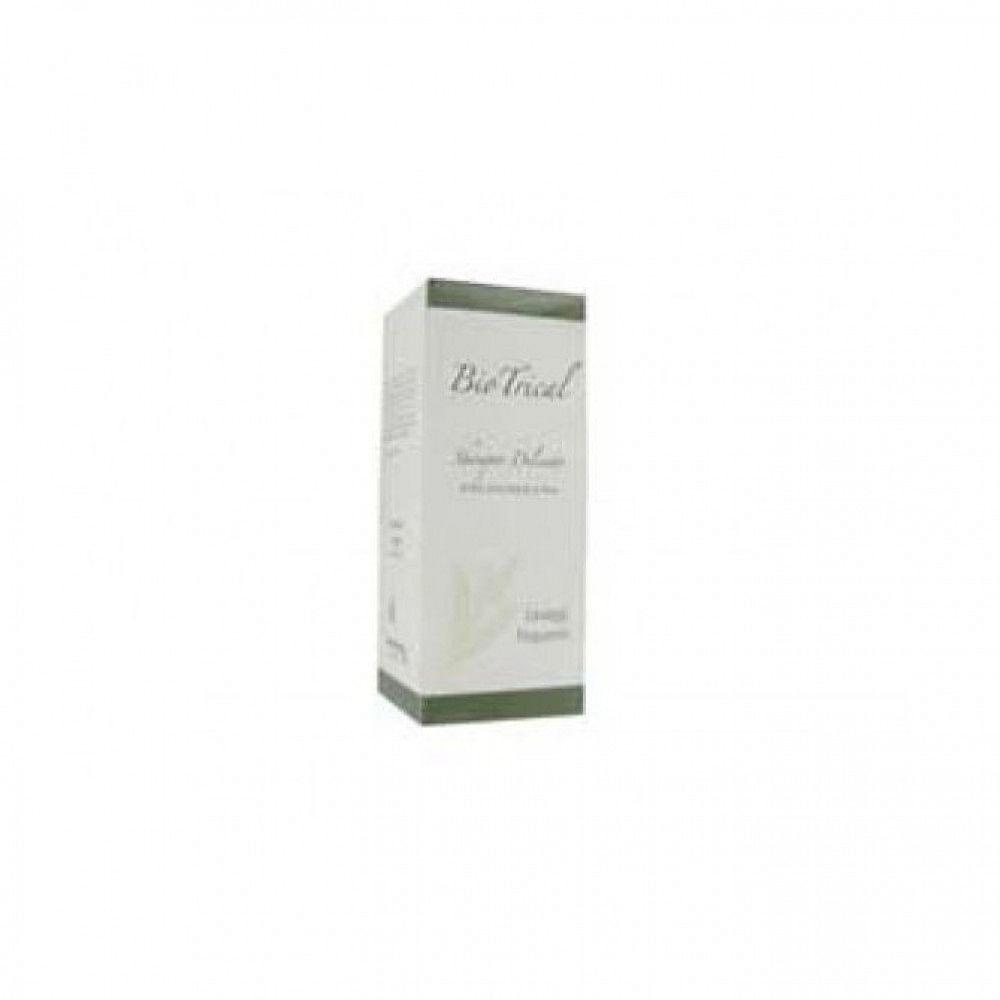 Biotrical Shampoo Delicato Olio Oliva 250 Ml