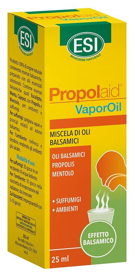 Esi Propolaid Vaporoil 25 Ml