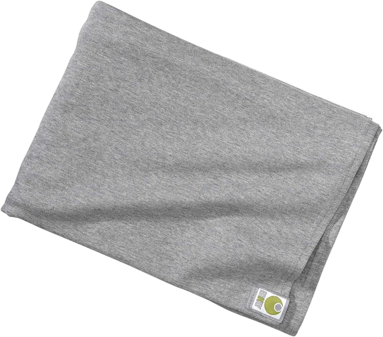 Medela Fascia Porta Bebe' Stretch Wrap Deluxe Grey Melle