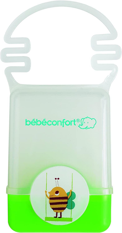 Dorel Bebe Confort Scatolina Per Il Trasporto Succhietti