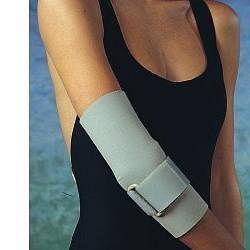 ro+ten srl tutore ortopedico per il gomito in neoprene taglia small