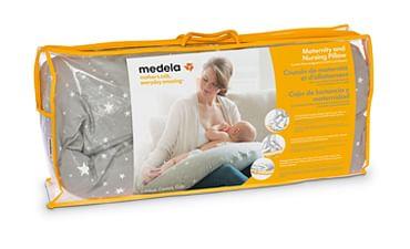 medela italia srl cuscino gravidanza e allattamento medela