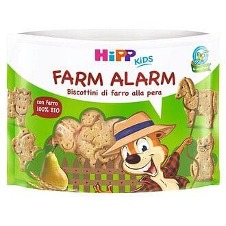 Hipp Farma Alarm 45 G