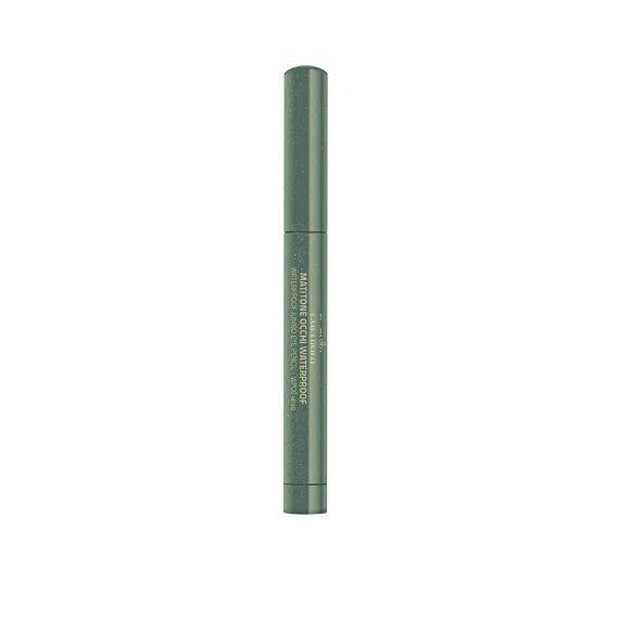euphidra matitone wp 08 ulivo matita ombretto occhi con astuccio