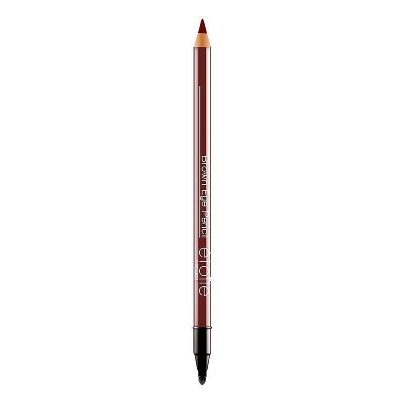 rougj eye pencil 02 matita
