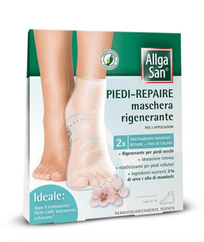 naturwaren italia srl allgasan piedi repaire mascher