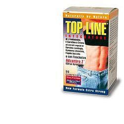 vital factors italia srl top line 90 compresse