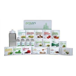 L-Nutra Prolon Kit Dieta Mima Digiuno