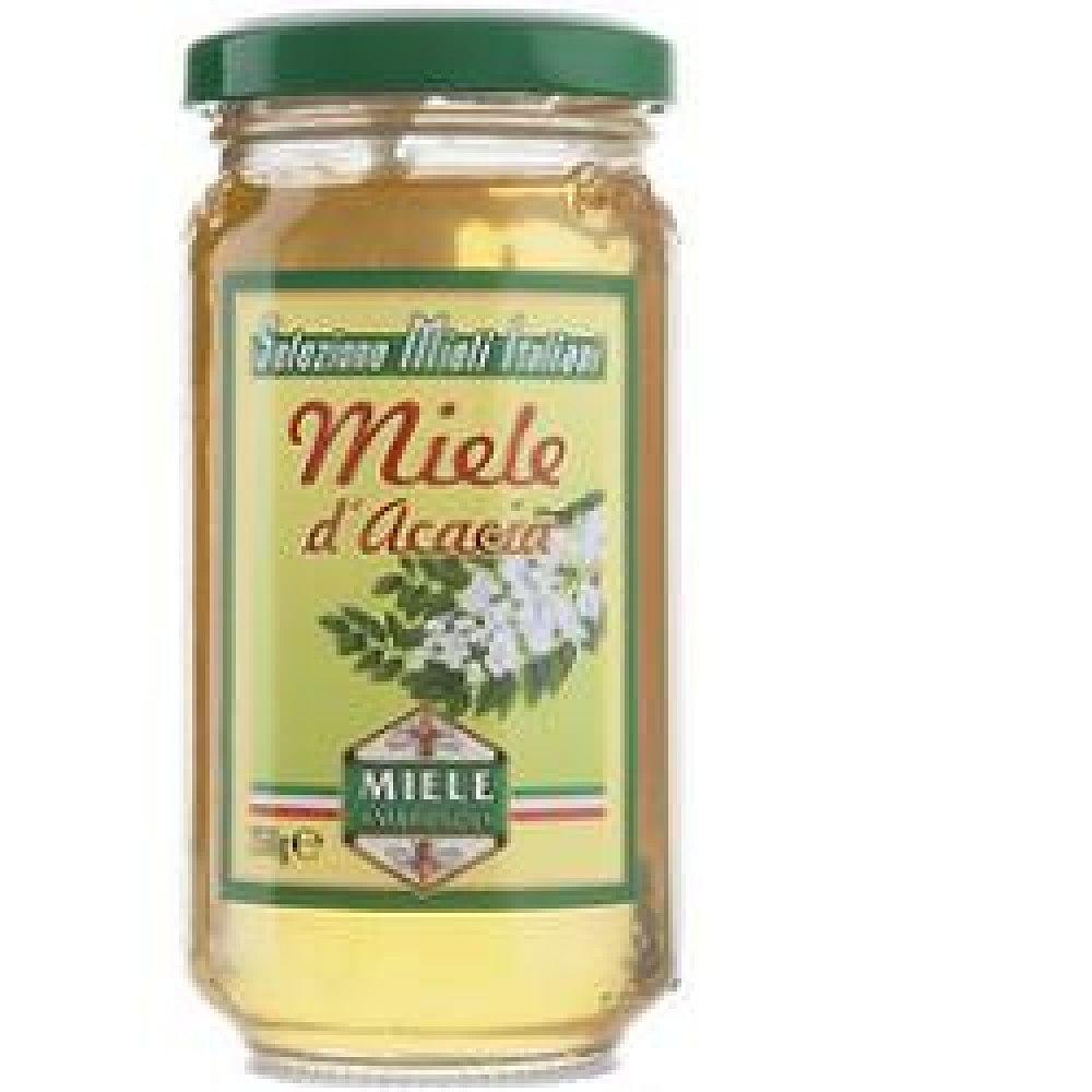 Ambrosoli Miele Acacia 500 G
