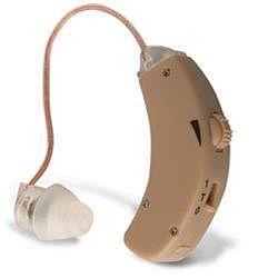 finnerman amplificatore acustico acustika discreto