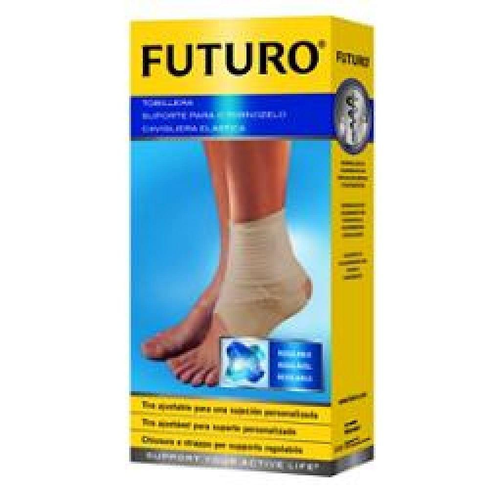 futuro cavigliera elastica  small dimensione 18/20,5cm