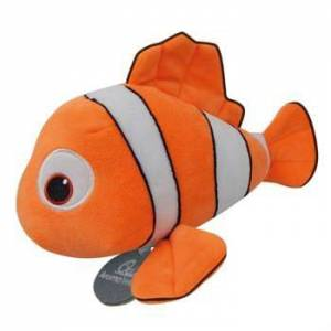 T-Tex Aroma Warm Pesce Pagliaccio