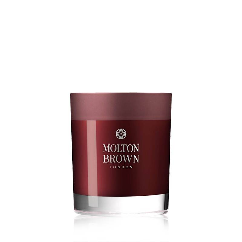 MOLTON BROWN Rosa Absolute Candela 1 Stoppino