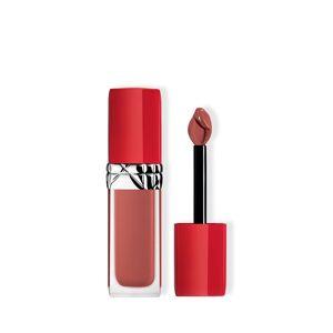 Christian Dior Labbra Rouge Ultra Care Liquid 860 Flirt