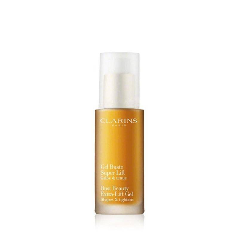 CLARINS Trattamenti Seno Gel Buste Super Lift 50 Ml