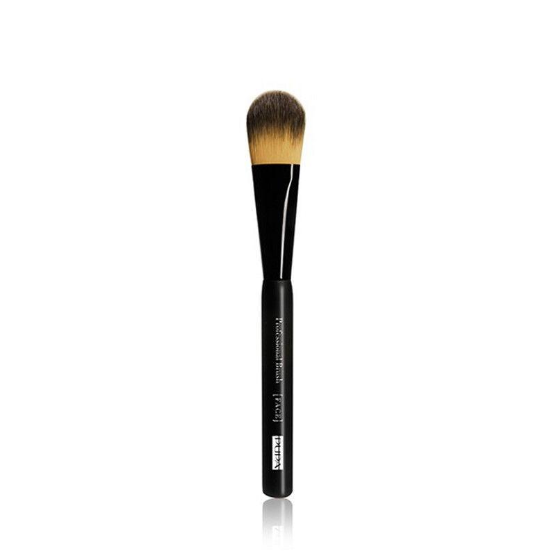 pupa accessori make-up pennello fondotinta 4