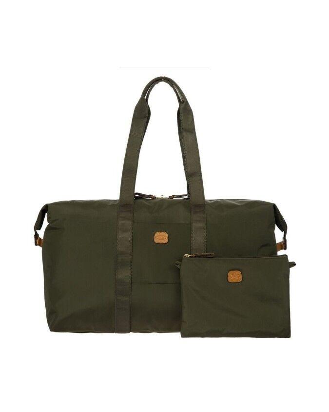 Bric's X-Bag Borsone L BXG40202
