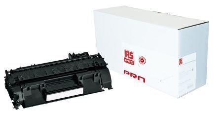 RS PRO Toner Ciano per stampanti  HP LaserJet Pro 200 Color (CF147A#BGJ), HP LaserJet Pro 200 Color MFP (CF145A#BGJ)
