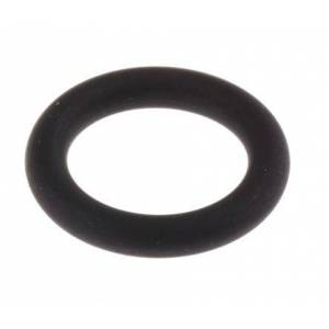 RS PRO O-ring  in Elastomero fluorocarbone, int. 10.77mm, est. 15.87mm, spessore 2.62mm
