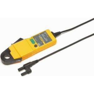 Fluke Pinza amperometrica per multimetro  , 30A max, 30A ca max, conduttore 19mm, i30