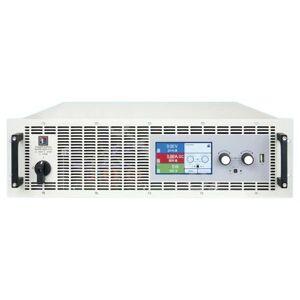 EA Elektro-Automatik Alimentatore da banco , 1 uscita, 15kW, EA-PSI 91500-30 3U