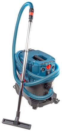 Bosch Aspirapolvere  con sacco M  GAS 35 M AFC, 1.38kW, 240V, 0.601.9C3.160
